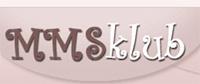 MMSklub kép, videó és csengőhang küldő weboldal